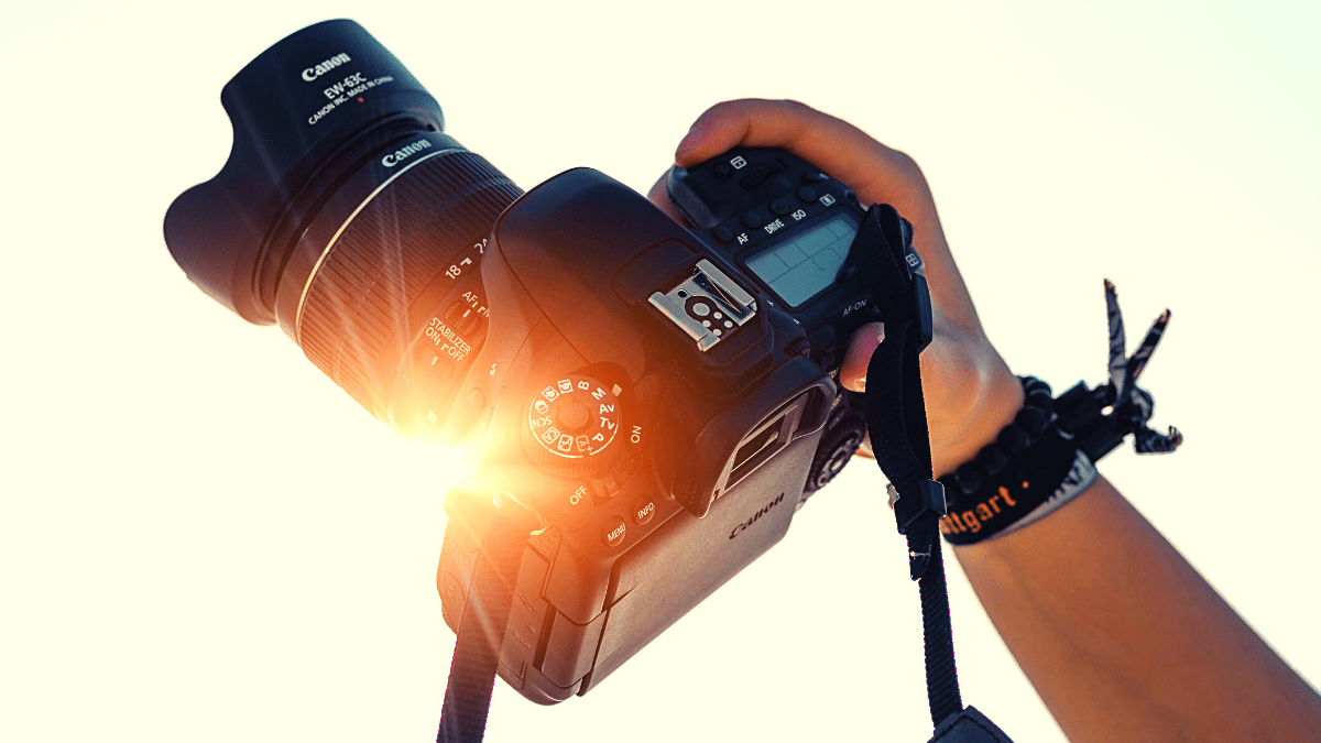 Canon 80D blog image