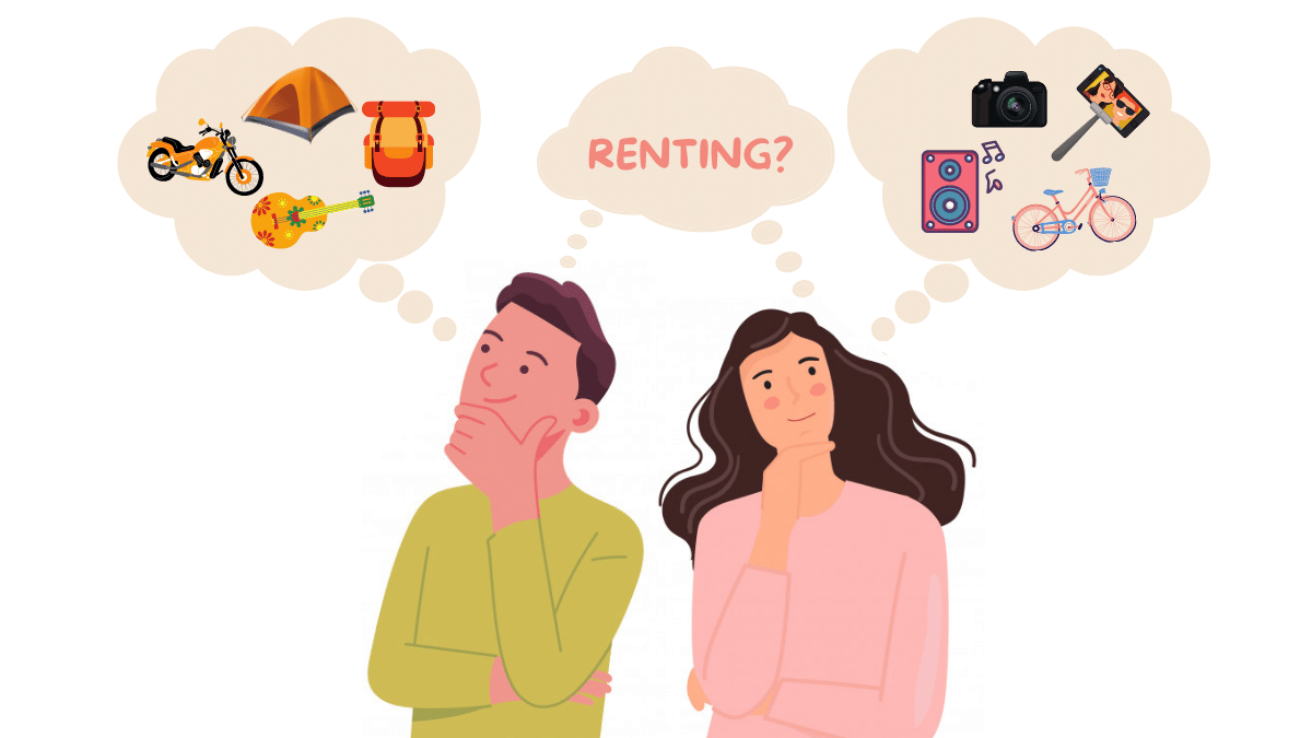 Renting solution blog image